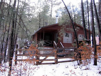 reviews whispering photo cabins ruidoso photos hotels pine biz nm united states main of